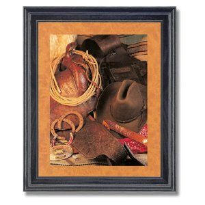 Old west cowboy memorabilia western rodeo home decor wall picture old west cowboy memorabilia western rodeo home decor wall picture framed art print teraionfo