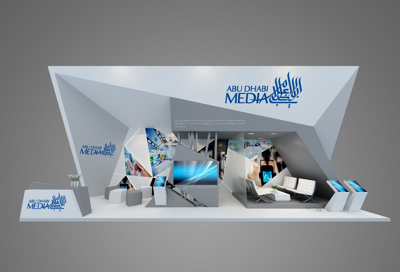 Exhibition Stand Abu Dhabi : Exhibition stand companies in dubai abu dhabi uae
