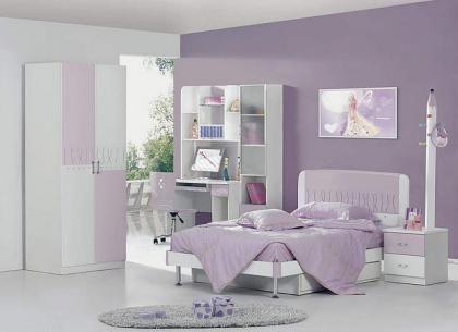 dormitorios con estilo claves para decorar un dormitorio muy femenino