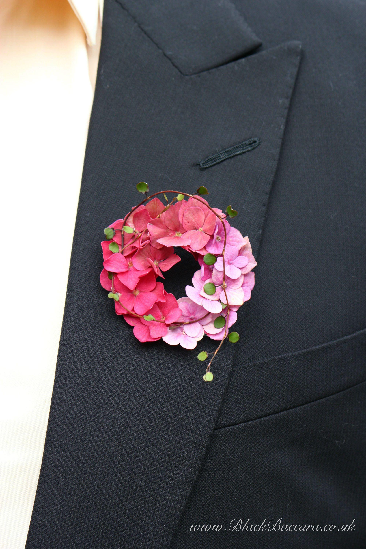 Anstecker Brautigam Hochzeit Blumenkranz Hochzeit Anstecker