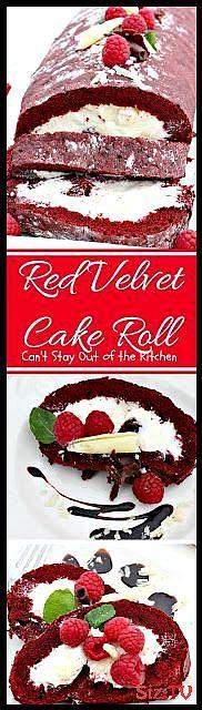 Red Velvet Cake Roll    leckere Rezepte Red Velvet Cake Roll    leckere Rezepte Red Velvet Cake Roll    leckere Rezepte Red Velvet Cake Roll    leckere Rezepte Red Velvet Cake Roll    leckere Rezepte  #leckere #rezepte #velvet #redvelvetcheesecake
