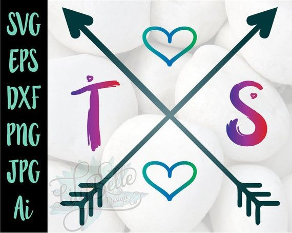 Download Taylor Swift Heart | Swiftie Heart | SVG | PNG | Heart | T ...