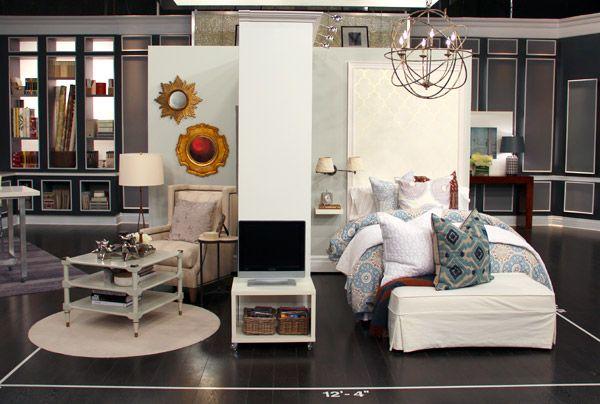 Ikea Pe Salon Chambre