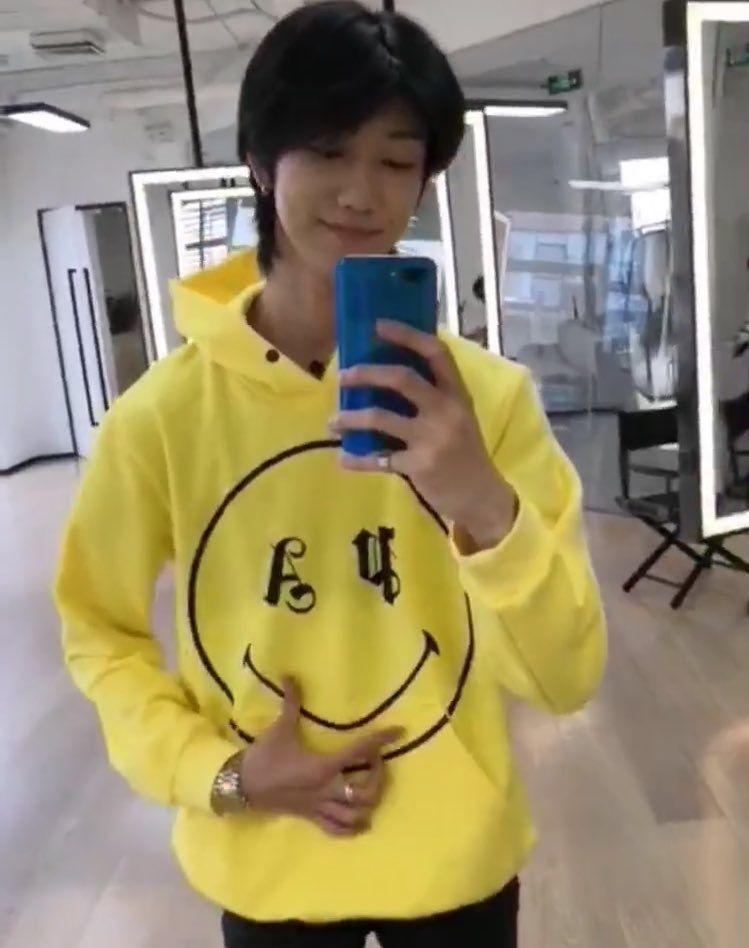 Japanese lesbian ass