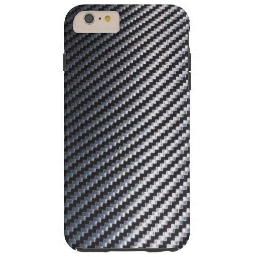 Kevlar Carbon Fiber 2 Tough iPhone 6 Plus Case http://www.zazzle.com/kevlar_carbon_fiber_2_tough_iphone_6_plus_case-179745523444887088?view=113260813933738990&rf=238955018851999137