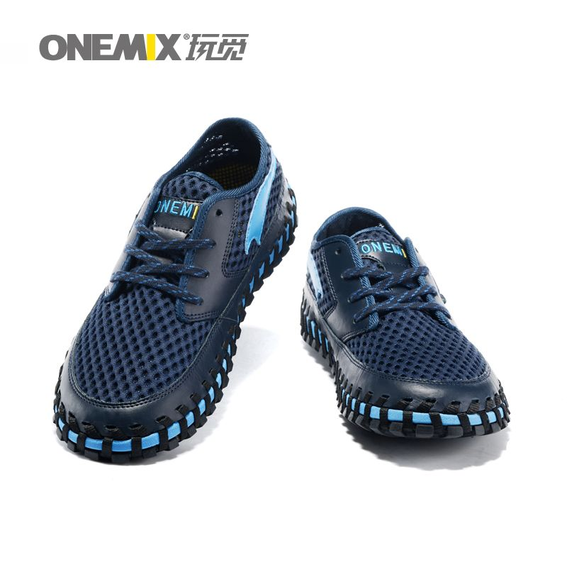 most comfortable shoes under 100