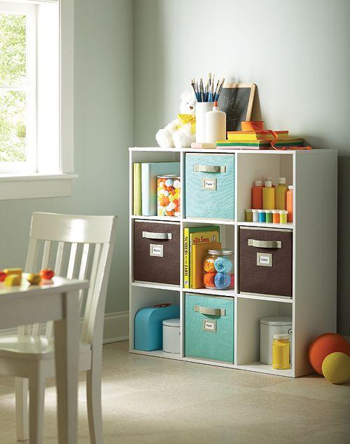 Shared Bedroom Storage Solution Home Improvement Blog Storage Solutions Bedroom Storage Kids Room Bedroom Storage