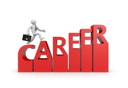 career preparation images Career Transition Skills And Advice By - costco careers