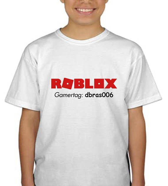 Past My Bedtime Roblox Roblox Birthday Shirt Roblox Party
