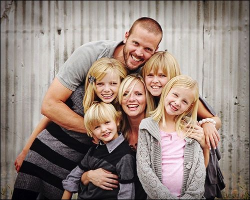 Family Picture Ideas 11 Tips On Posing And SLR Metering Im Doing Pics Sat So Happy I Saw This