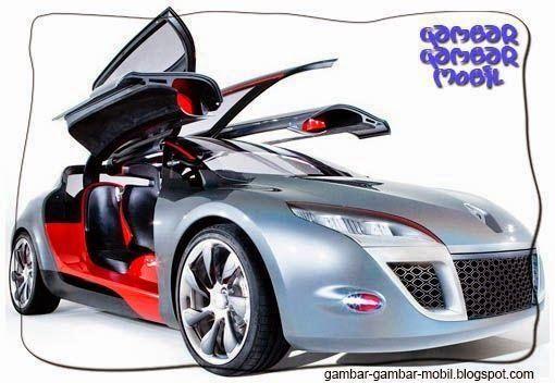 Wallpaper Mobil Balap Sport: Foto Wallpaper Mobil Balap
