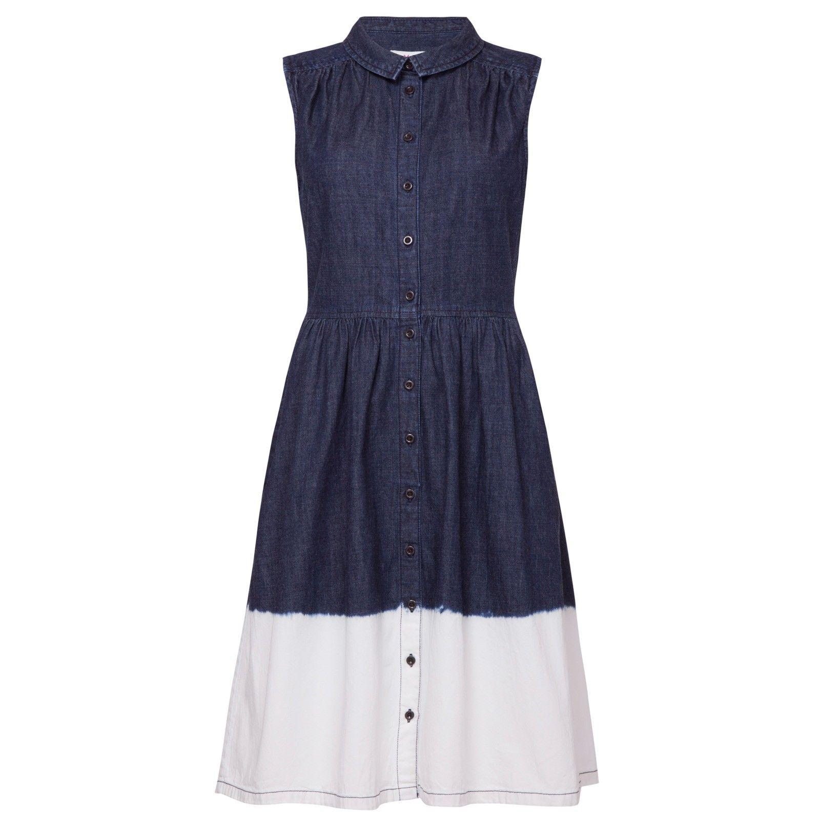 Watch YMC DYE Clothing Line video
