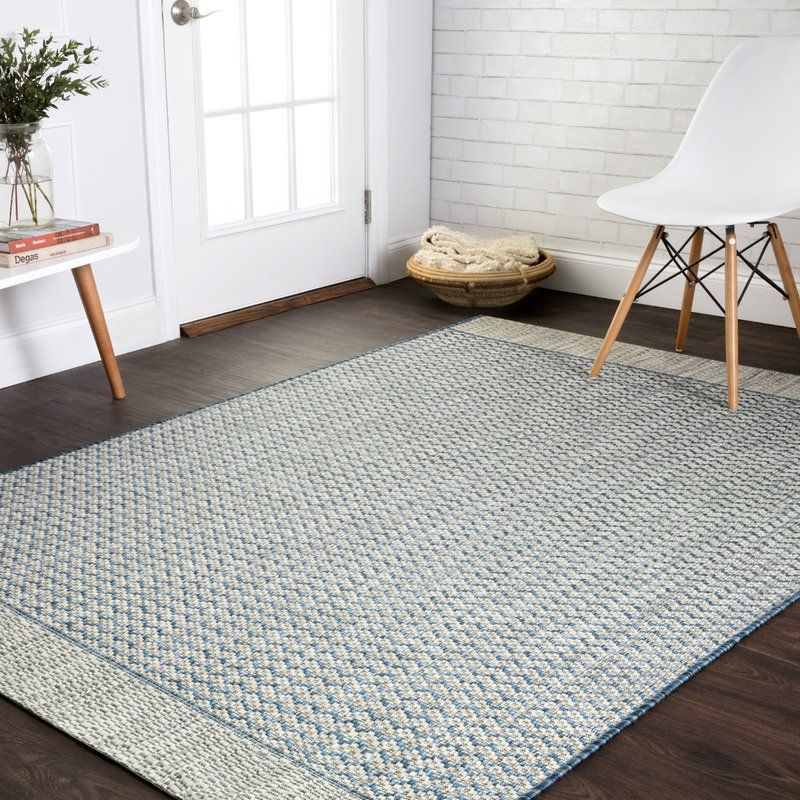 Outdoor Area Rug Patio Rugs Cool Rugs Rugs