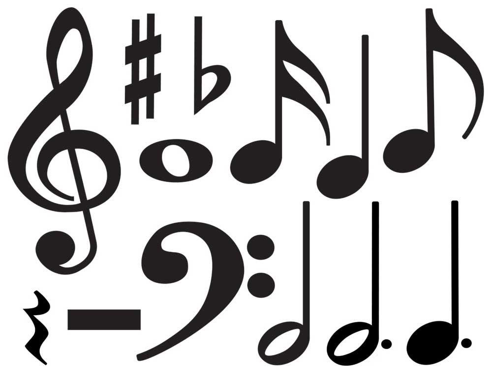 accent-symbol-in-music
