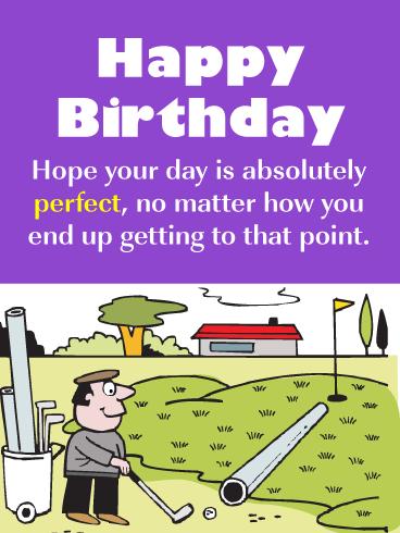 Newly Added Birthday Cards