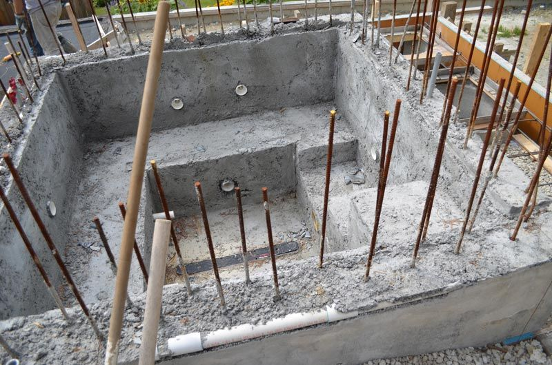 Diy Hot Tub Construction Is Not As Difficult As You May Think
