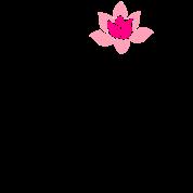 http://image.spreadshirt.com/image-server/v1/designs/10681487,width=178,height=178/Om-Lotus.png