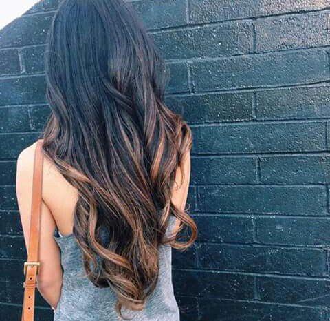 Pinterest darkfrozenocean tumblr hair locks hair coloring pmusecretfo Gallery