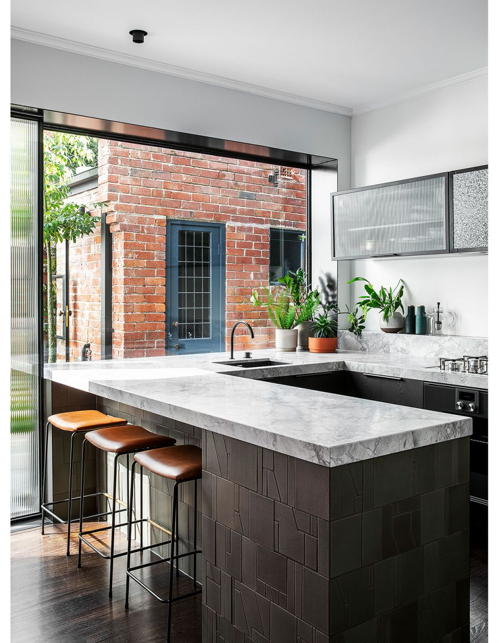 An Interior Designer's 1930s South Yarra Home Is Up For ...