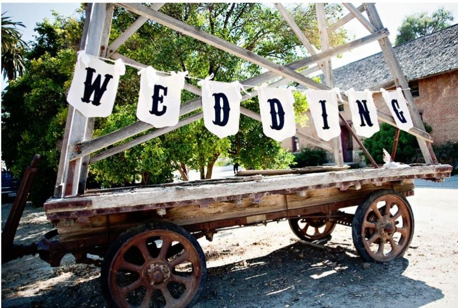 Image result for texas weddings