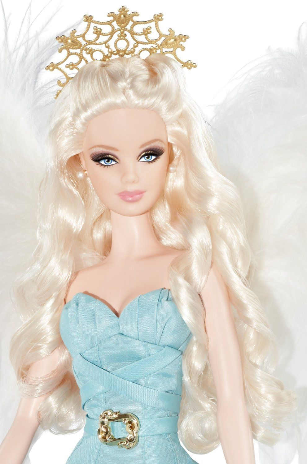 ultimate holiday toy list for kids barbie collector barbie doll
