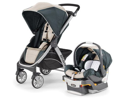 Your Stroller Shopping Guide 14 Of The Sweetest Rides