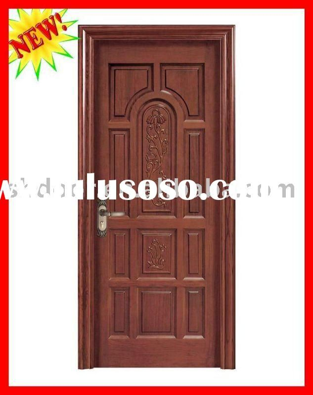 best front door designs yahoo canada image search results - Doors Design For Home