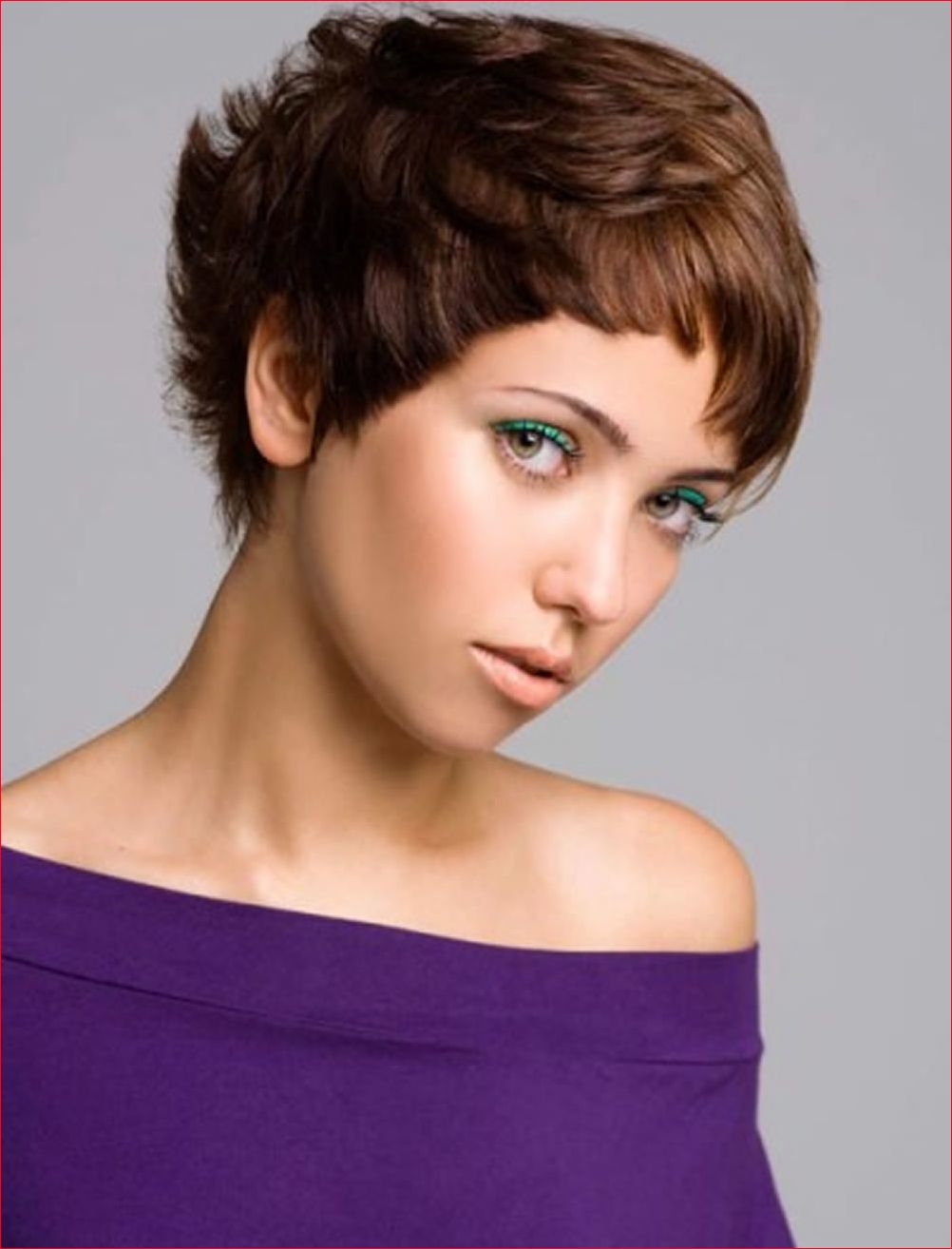 Simple short hairstyles for prom you are going to date with