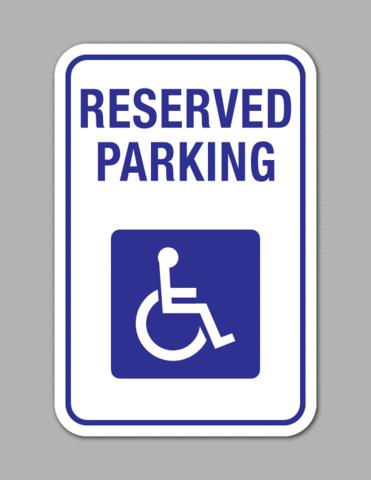 Universal Wheelchair Symbol Symbols Clip Art Wheelchair