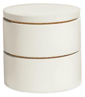 Saco Module Stackers - Modern Organization Decor - Modern Storage Furniture - Room & Board