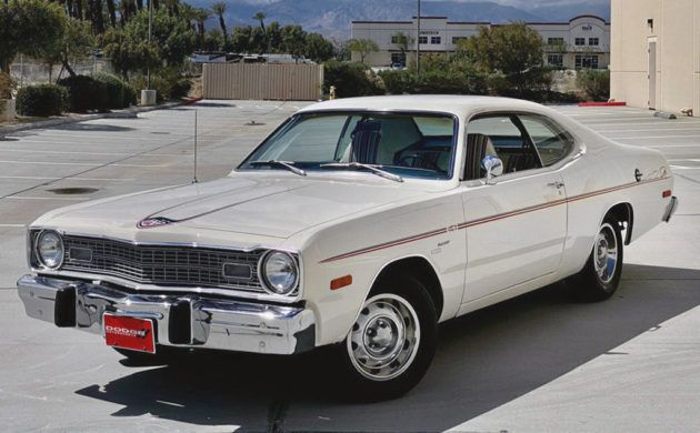 Pin On Dodge