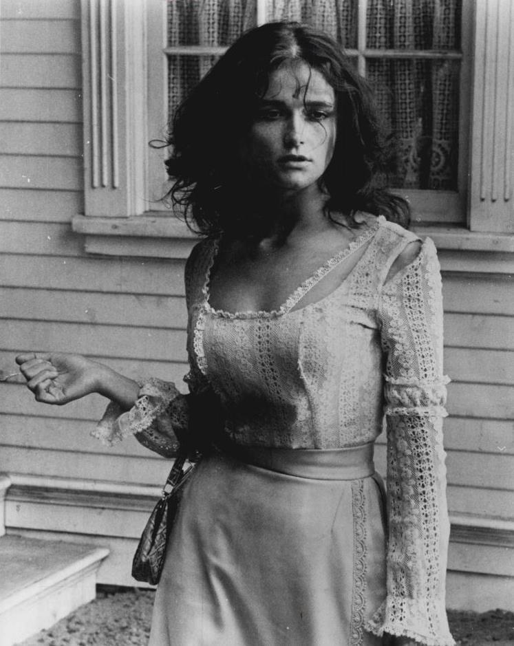 Margot Kidder Actresses Pinterest Actresses And