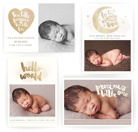 Sweet Innocence 5x7 Whcc Cards (DOWNLOAD)