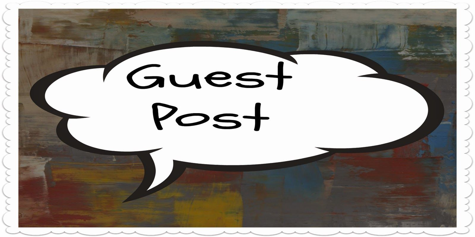 Top High PR Guest Blogging List 2015