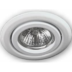 C-Light GmbH 230 V / Gu10 Einbaustrahler Ssd004 – weiß C-Light Gmbhc-light GmbH   – Products