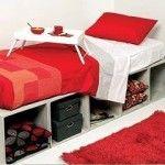 caixote-vermelho-decorado