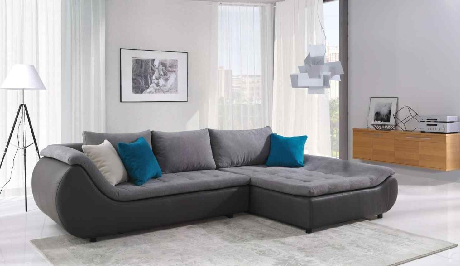 appealing sectional sofas that come apart small sofa cheap ...