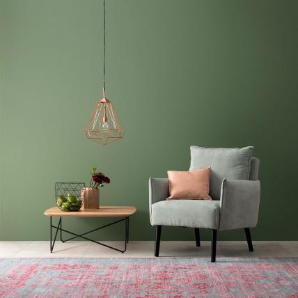 Schoner Wohnen Farbe Designfarbe Piniengrun Schoner Wohnen Wandfarbe Schoner Wohnen Farbe Schoner Wohnen