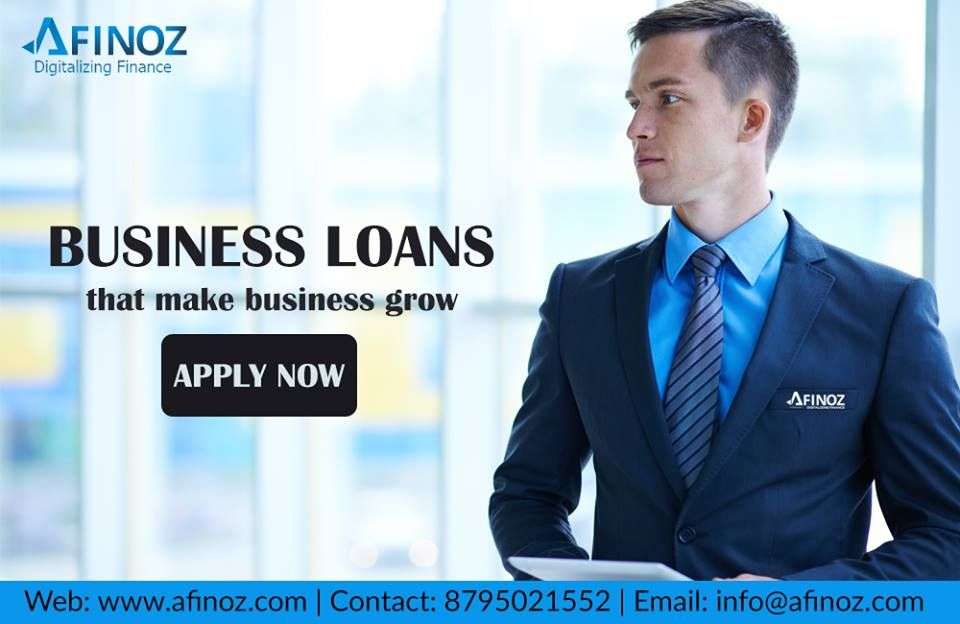 The World Is Full Of Infinite Opportunity Grab The Same With Afinoz Assisted Personalloan Businessloan From Iciciba Business Loans Personal Loans Loan