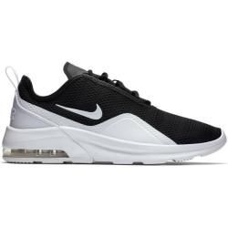 Men's sports shoes -  Nike Nike Air Max Motion 2 Size 46 In Black NikeNike  - #fashionphotography #fashionquotes #fashionteenage #Men39s #shoes #sports