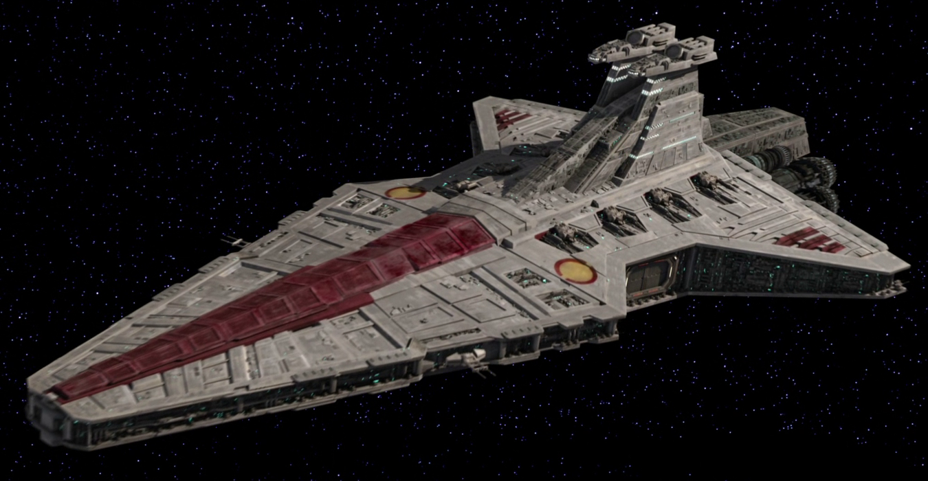 Galactic Capital Ships Part 3 Star Destroyers Imgur Star Wars Ships Star Wars Ships Design Star Wars Spaceships