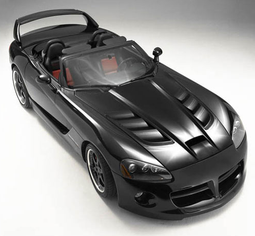 Dodge Viper Venom >> Dodge Viper Venom My Wish List For When I Hit The Lottery Lol