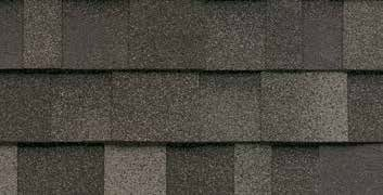 Best Iko Dynasty Premium Roof Shingles Architectural 400 x 300