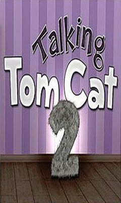 talking tomcat 2 free download