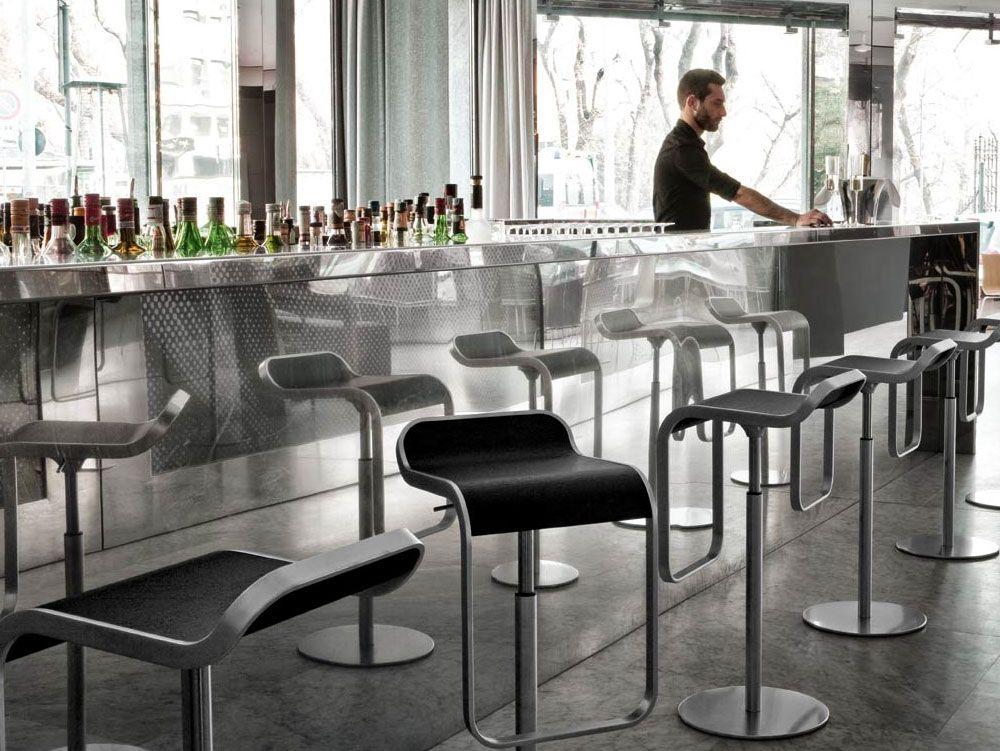 Sgabello Lem ~ The 25 best la palma restaurant ideas on pinterest