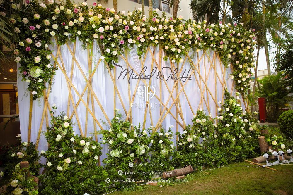 Bamboo wedding of michael thu ha phi ip wedding planner bamboo wedding of michael thu ha phi ip wedding planner junglespirit Choice Image