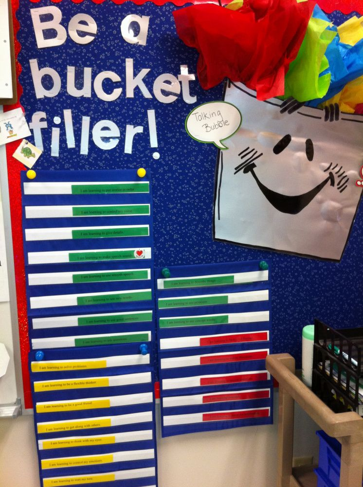 Objectives chart school psychology teacher wish list