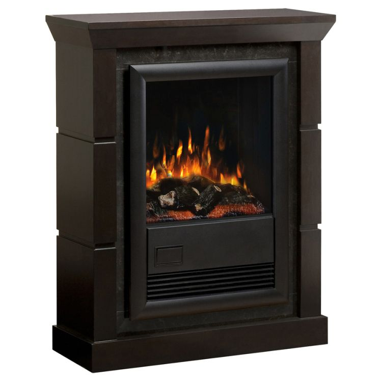 6 Excellent Electralog Electric Fireplace Image Ideas