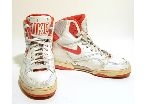 1e4ac00c57 old school nike