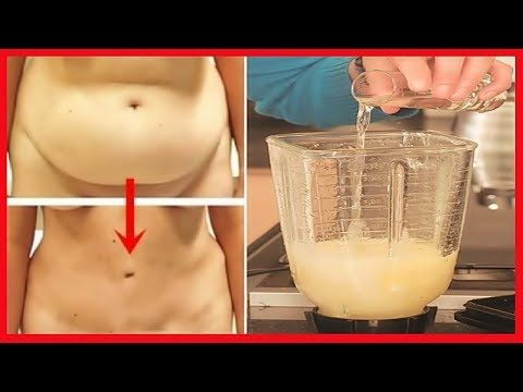Como quitar la grasa dela barriga rapido photo 1